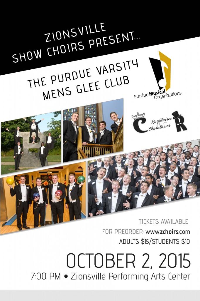 PURDUE-GLEE-CLUB-150505-V4_small