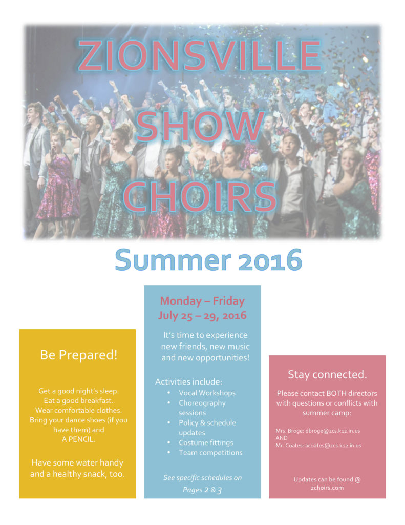 ZSI Summer Camp Flyer for 2016_1
